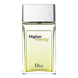 nước hoa Dior Higher Energy - Photo 6