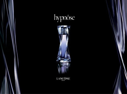 Nước hoa Lancome Hypnose EDT - Photo 4