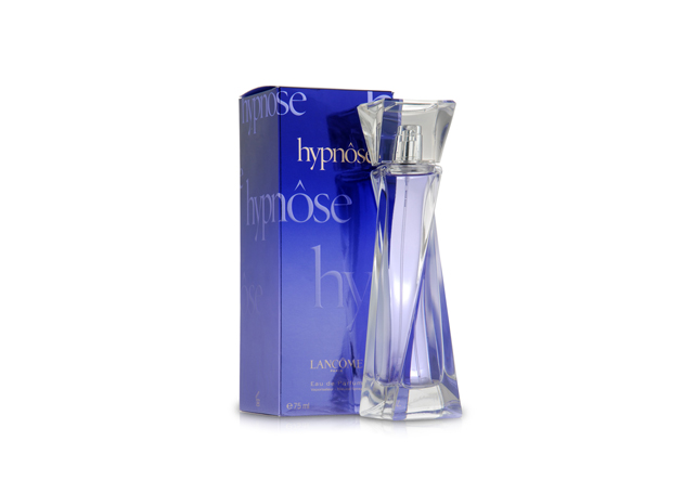 Nước hoa Lancome Hypnose EDT - Photo 2