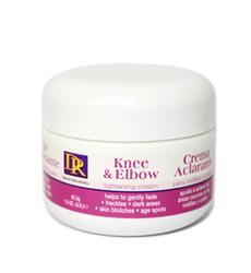 Kem Làm Trắng Vùng Đầu Gối và  Khuỷu Tay DR Knee & Elbow