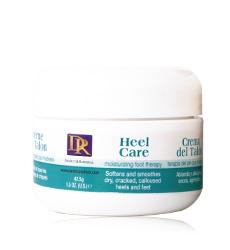 Kem chăm sóc gót chân DR Heel Care moisturizing foot therapy