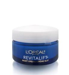 Kem dưỡng da ban đêm Loreal Revitalift Complete Night Cream