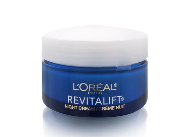 Kem dưỡng da ban đêm Loreal Revitalift Complete Night Cream - Photo 2