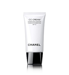 Kem nền Chanel CC Cream Correction Complette