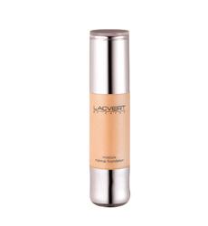 Kem nền dưỡng ẩm Lacvert by Cathy - Moisture Makeup Foundation