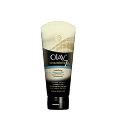 Olay Total Effects Revitalizing