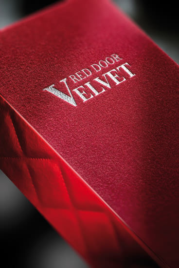 nước hoa Elizabeth Arden Red Door Velvet - Photo 5