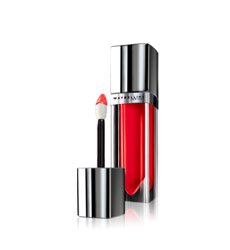 Son môi Maybelline Color Elixir Signature Scarlet