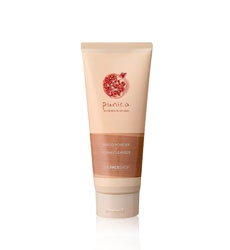 Sữa rửa mặt TheFaceShop Punica Phyto Powder in Foam Cleanser