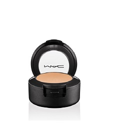 Che khuyết điểm MAC Studio Finish Concealer Cach-Cernes SPF 35