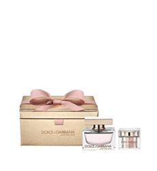 Rose The One Gift Set