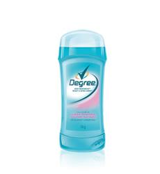 Lăn khử mùi Degree Body Responsive