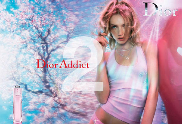 nước hoa Dior Addict 2 Summer Peonies - Photo 3