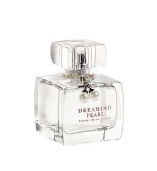Dreaming Pearl