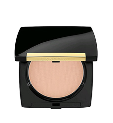 Phấn phủ Lancome Dual Finish Versatile Powder Makeup