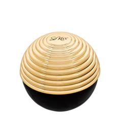 Kem Dưỡng Làm Trắng Da Ngọc Trai Sokiss Royal Pearl Whitening Cream