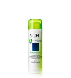 Kem dưỡng ngày giảm mụn bóng dầu Vichy Normaderm Anti Imperfection Hydrating Care