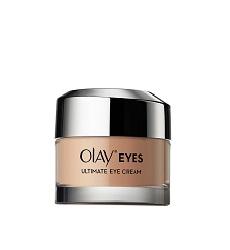 kem dưỡng mắt olay ultimate eye cream