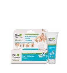 Kem làm trắng da toàn thân Bio Balance Body Whitening Cream