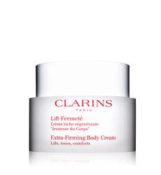 Kem Săn Chắc Da Clarins Extra Firming Body Cream