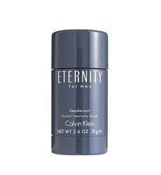 Lăn khử mùi nước hoa CK Eternity