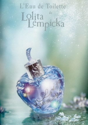 Nước hoa Lolita Lempicka EdT - Photo 4