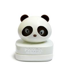 Gấu trúc Panda  - Nước hoa xe hơi