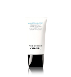 Sữa rửa mặt Chanel Precision Chanel Foaming Mousse cleanser