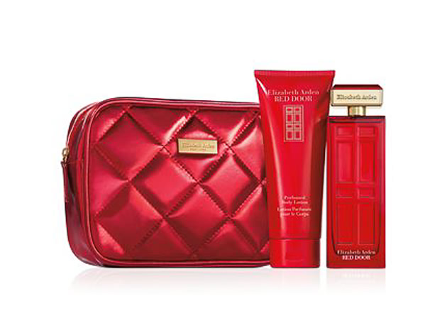 Nước hoa Elizabeth Arden Red Door - Photo 4