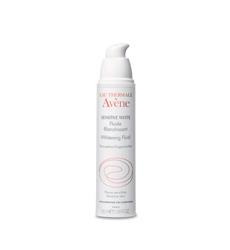 Dung dịch làm trắng da làm mờ vết nám Avene Sensitive White Whitening Fluid