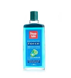 Thuốc mọc tóc Petrole hahn Lotion Tonique Force