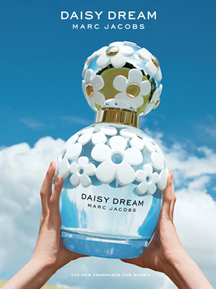 Nuoc Hoa Nu Daisy Dream Marc Jacobs For Women