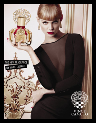 Nuoc Hoa Nu Vince Camuto Fragrance